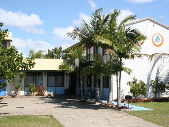 Rooms: Gold Coast Hostels