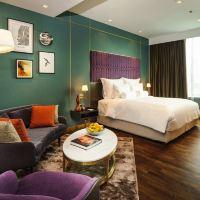 曼谷阿凱拉通洛公寓式酒店酒店預訂