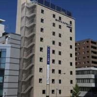 京都站前卓越酒店酒店預訂