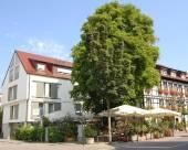 奧赫森維斯圖貝酒店