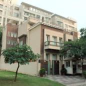 Zhs旅館