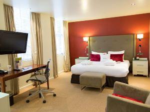 倫敦西區希爾頓逸林酒店