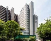東京大崎大和ROYNET酒店