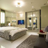 卡薩布蘭卡情趣酒店(僅限成人)酒店預訂