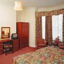 阿什利酒店