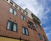 艾瑞斯博多情趣酒店(僅限成人)