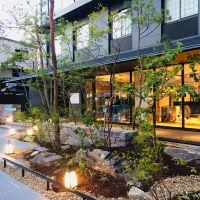 雷索爾三位一體奧克富雅科京都酒店酒店預訂