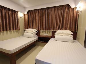 香港太子賓館(Prince Hotel)