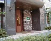 京都站八條口R&B酒店