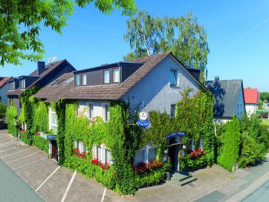 new lifestyle many fashionable on feet at Bad Salzuflen Alba Moda OUTLET Bad Salzuflen hotels ...