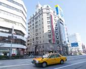 東京史塔克斯酒店