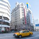 東京史塔克斯酒店(Hotel Strix Tokyo)