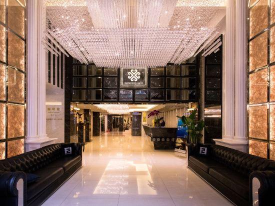 高雄首福大飯店(Harmonious Hotel)其他