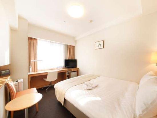 札幌站前里士滿酒店(Richmond Hotel Sapporo Ekimae)其他
