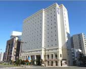 札幌薄野大和魯內酒店