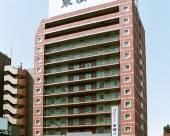 東京品川站高輪口東橫 INN