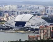 新加坡鑽石酒店