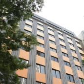 名古屋易克諾酒店