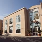 弗朗加利亞旅館