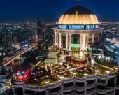 曼谷蓮花塔樓俱樂部酒店