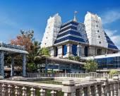 楓葉旅館經濟型酒店