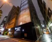 東京秋葉原貝斯特韋斯特菲諾酒店