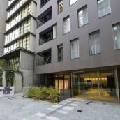大阪北濱菲諾貝斯特韋斯特優質酒店