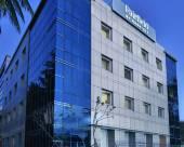 班加羅爾懷特菲爾德萬豪費爾菲爾德酒店