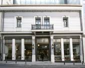 埃爾貢之家酒店