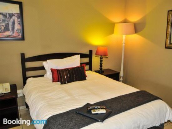 2Ten Hotel, Hotel rates and room booking | Trip com