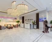 襄陽棲林灣酒店