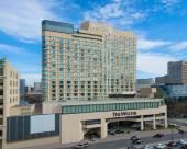 渥太華威斯汀酒店