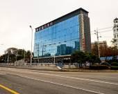 首爾TJ酒店