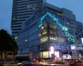 曼谷普拉維達青年旅館