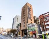 東大門藝術酒店