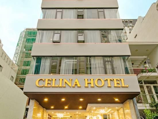 瑟里納公寓酒店
