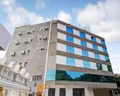 OYO 30639 J P 納加爾優雅住宿之家酒店