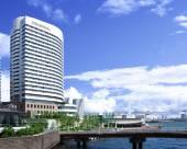 東京灣洲際酒店