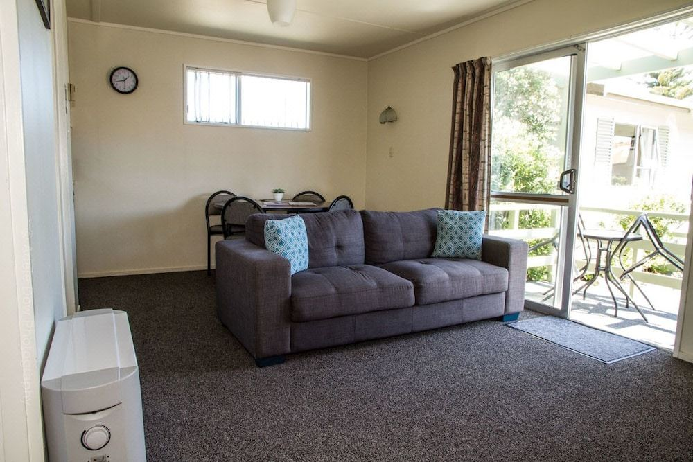 Phenomenal 252 Beachside Motels Holiday Park Hokitika Hotel Reviews Caraccident5 Cool Chair Designs And Ideas Caraccident5Info