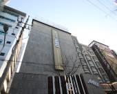 穆華明酒店