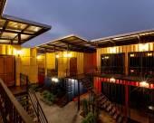 托斯卡納之地度假酒店
