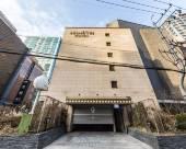 首爾瑞草第九酒店