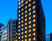 東京京橋大和ROYNET酒店