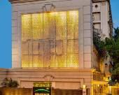 孟買金翅雀酒店