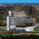 曼谷 JW 萬豪酒店(JW Marriott Hotel Bangkok)