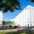 司徒奇酒店(Hotel Stücki)