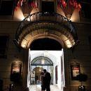 阿卡迪亞酒店(Arcadia Hotel)
