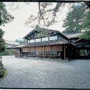 髙志之宿髙島屋日式旅館(Koshi No Yado Takashimaya)