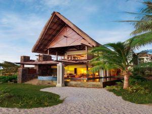 毛里求斯巴拉克拉瓦悅椿度假村(Angsana Balaclava Mauritiu)