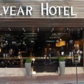阿爾韋亞爾酒店
